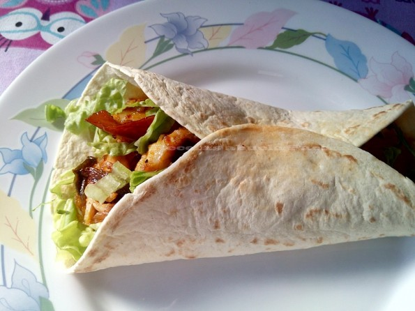 burritos blog333