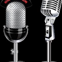 Entrevista en Radio Cope Almería